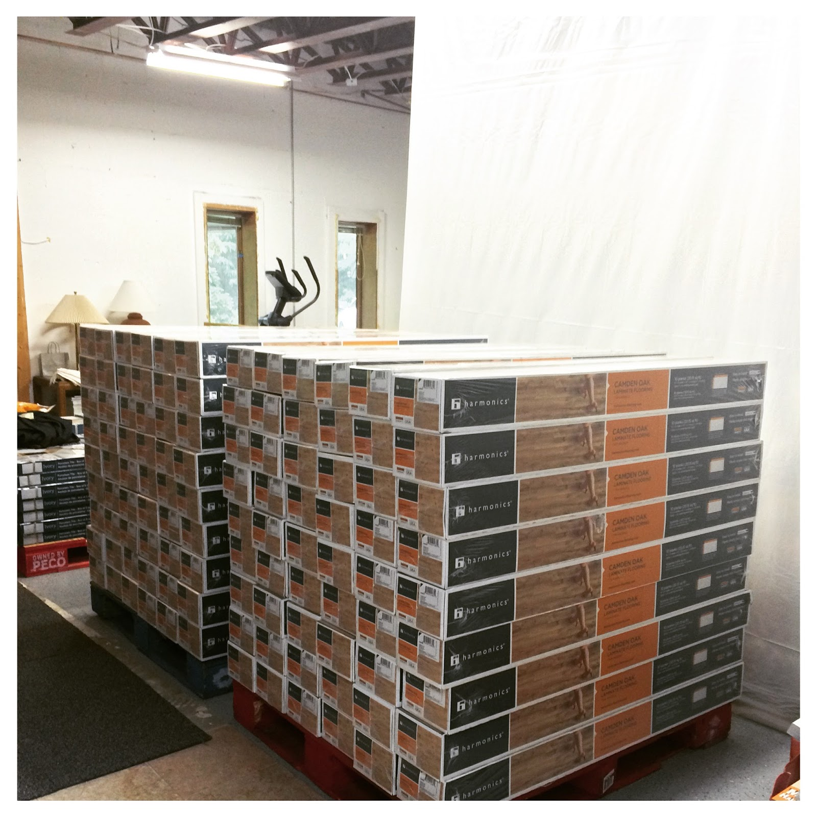 the Costco Connoisseur Remodeling with Costco Teaser s