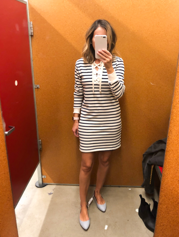 acb551cc76d Fitting Room snapshots (Old Navy) - Lilly Style
