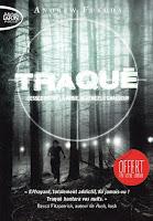http://exulire.blogspot.fr/2017/04/traque-tome-1-cessez-detre-la-proie.html