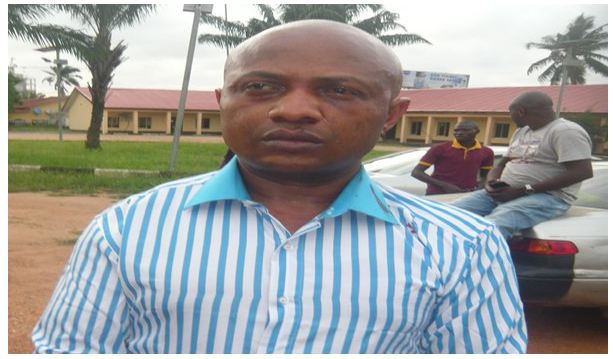 Billionaire Kidnapper Evans' Lawyer Fined N20,000 For Not Showing Up For His 300M Case Against Police