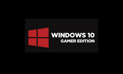 windows-10-gamer-edition