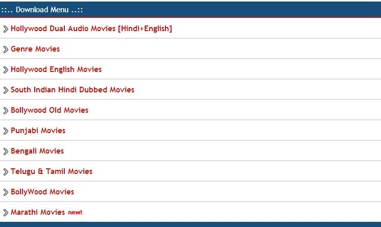 new marathi movie download kaise kare