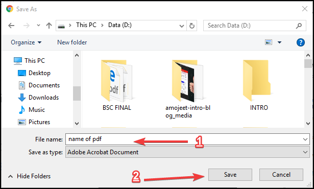 save-as-pdf-file-in-file-explorer