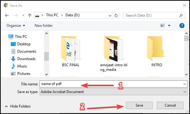 save-as-pdf-file-in-file-explorer