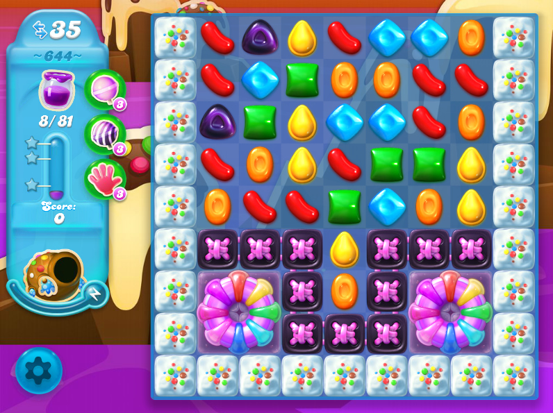 Candy Crush Soda 644