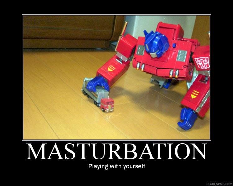 Masturbation Blogspot Com 118