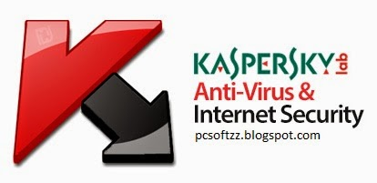 Download Kaspersky Anti-Virus + Internet Security 2015 v15.0.2.308 MR2 [Full Version Direct Link]