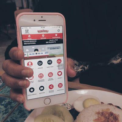 aplikasi_sobatku_tabungan_online