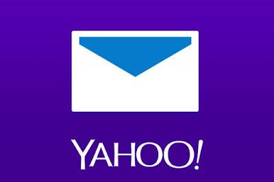 Fitur Yahoo! Mail Yang Satu Ini Belum Bisa Disaingi Gmail