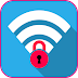 WiFi Warden (Conexión WPS) 2018