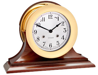 https://bellclocks.com/collections/chelsea-clock/products/chelsea-shipstrike-clock-4-5-brass-on-mahogany-base