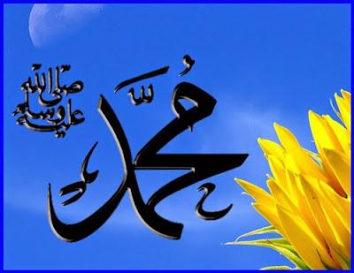 http://abusigli.blogspot.com/2017/01/sejarah-maulid-nabi-muhammad-saw.html