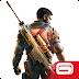 Sniper Fury: Top shooting game - FPS (free)