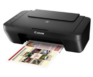 Canon PIXMA MG3050 Driver Download, Wireless Setup and Review