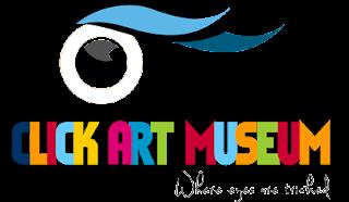 clickartmuseum
