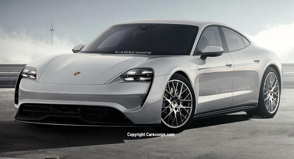 Bugatti, Lamborghini, Porsche, Bentley All Planning ...