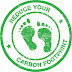 Reducing Carbon Footprints