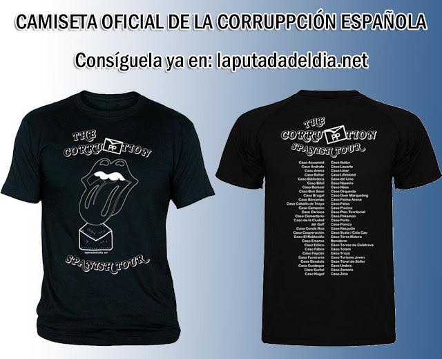 http://www.laputadadeldia.net/