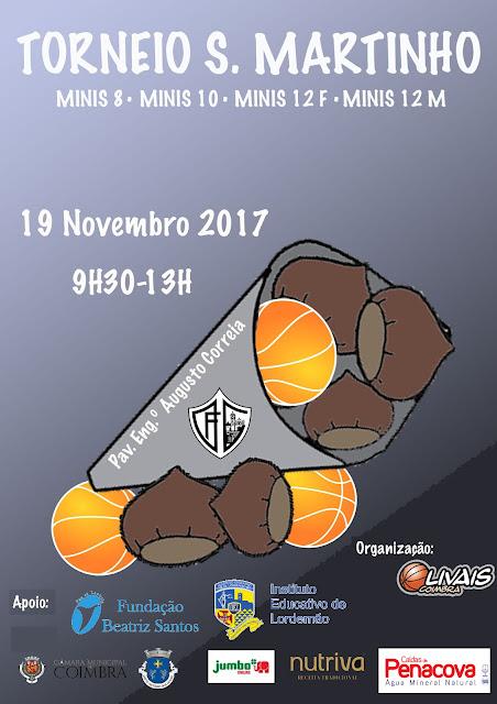 Torneio%2BS%2BMartinho-final.jpg