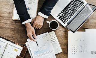 jenis reksadana yang paling diminati dan menguntungkan berdasarkan portfolio investasi