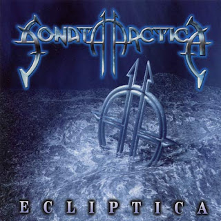 Ecliptica Lyrics
