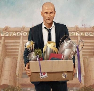 [Imagen: Zinedine_Zidane%2B%25287%2529.png]