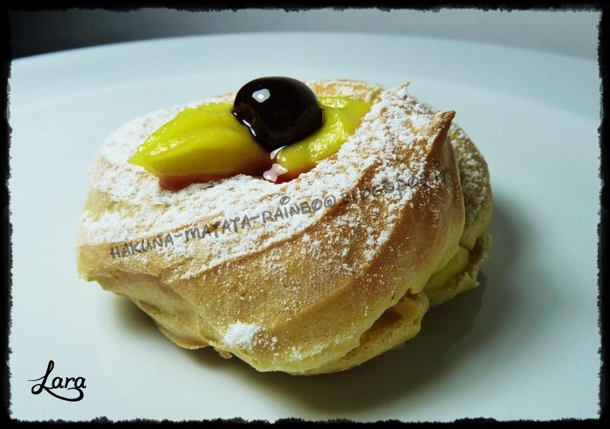 http://cucinaconlara.blogspot.it/2014/02/zeppole-di-san-giuseppe-al-forno-con.html
