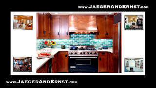 Page ID 160 Design/Build Custom Kitchen Cabinetry   Page Keys Loudoun County Virginia