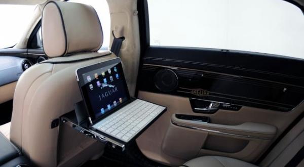 Car Luxury Car Luxury Accessories Interior