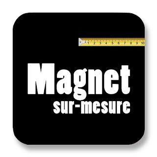 http://design-xx.blogspot.be/2015/11/accessoire-magnet-sur-mesure.html