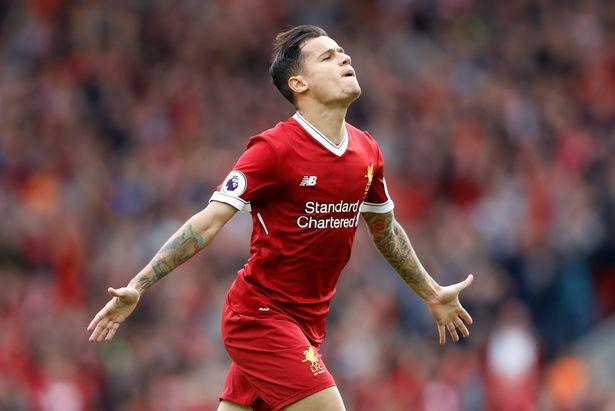 Liverpool Mampu Menang Atas Leicester City Di King Power Stadium