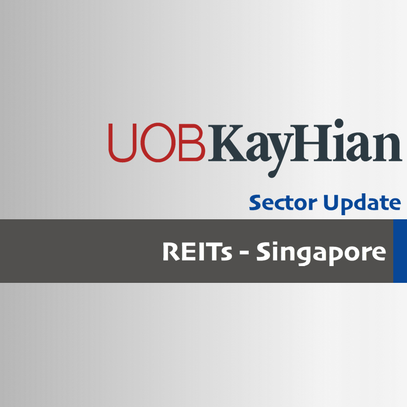 Hospitality REITs Singapore - UOB Kay Hian 2016-10-05: Golden Week, Likely Meek