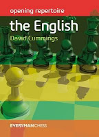 www.bookdepository.com/Opening-Repertoire-English-David-Cummings/9781781943748/?a_aid=2501197619760125