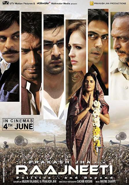 new hindi movies free download 300mb