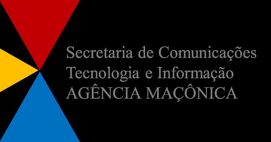 Eleições para o cargo de Presidente do Conselho da Agência Maçônica