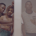 VIDEO | Aslay - Nibebe | Watch/Download
