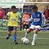 Chiapas con récord de registros en Futbolito Bimbo 2017
