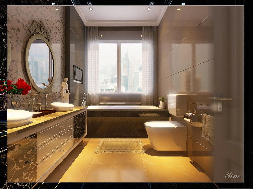 Luxury Bathroom Vanity Units luxury bathroom vanity units. luxury bathroom vanity units home