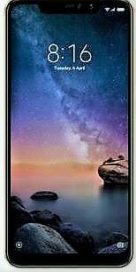 best smartphone under 10,000  in first Quarter 2019