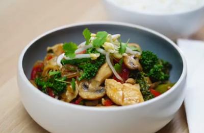 receta-gourmet-pollo-con-vegetales