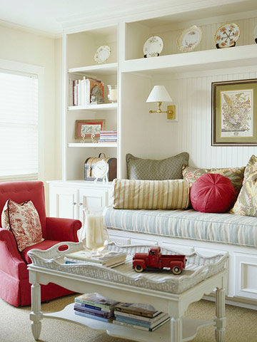 10 must soulouposeto diy k. Black Bedroom Furniture Sets. Home Design Ideas