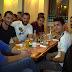 ΠΑΝΑΧΑΪΚΗ: Ομάδα εντός και εκτός γηπέδου – Δείπνο παικτών και Διοίκησης