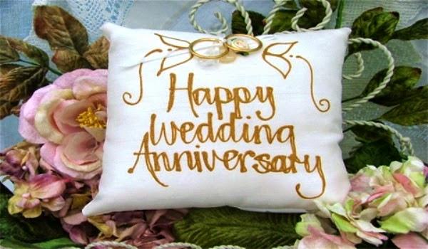Wedding anniversary wishes greetings anniversary birthday wishes wedding anniversary wishes m4hsunfo