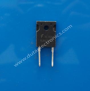 Jual Transistor RURG30100 Murah Terlengkap Kedaung Pamulang