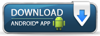 تطبيق Glitch Photo Editor v1.111.4 www.proardroid.com.p