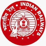 Railway Recruitment Cell Eastern Railway Recruitment 2017,22 post, Junior Engineer Online