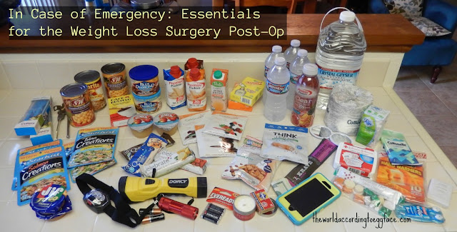 Disaster Preparedness Emergency Kit Food Safety Evacuation