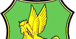Logo Kabupaten Sumenep Madura