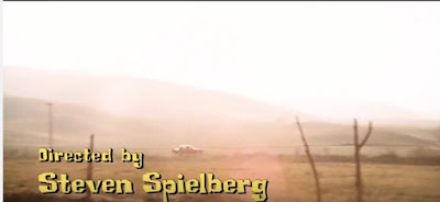 steven spielberg movies in 6 minutes