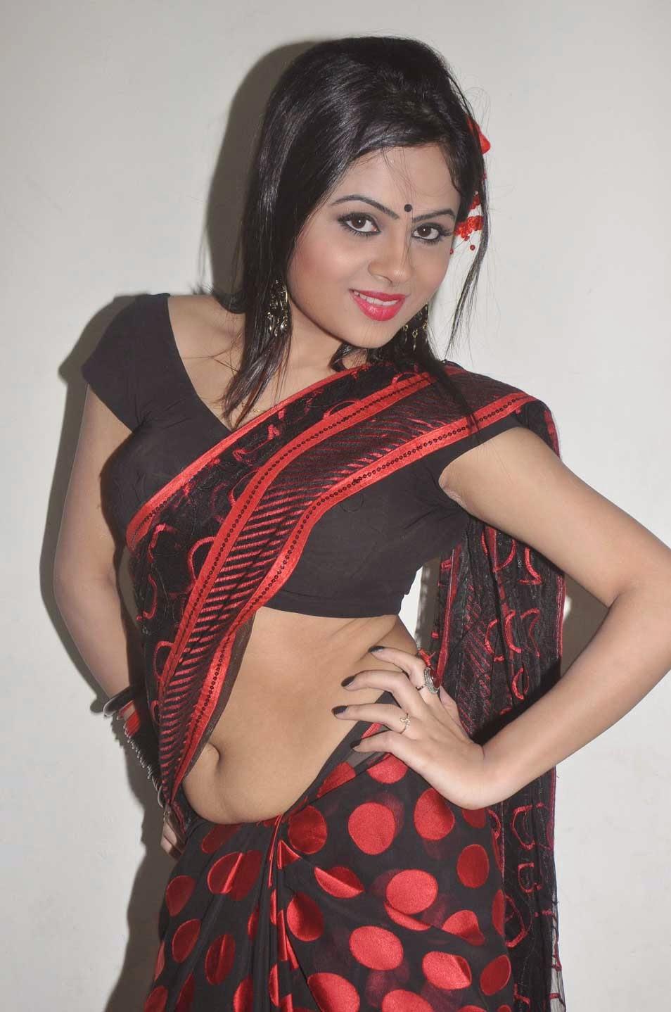 hot n sexy indian girls